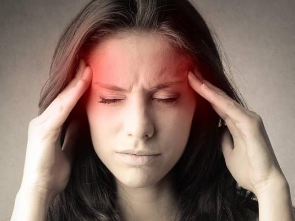 Why are weekend headaches so dangerous?